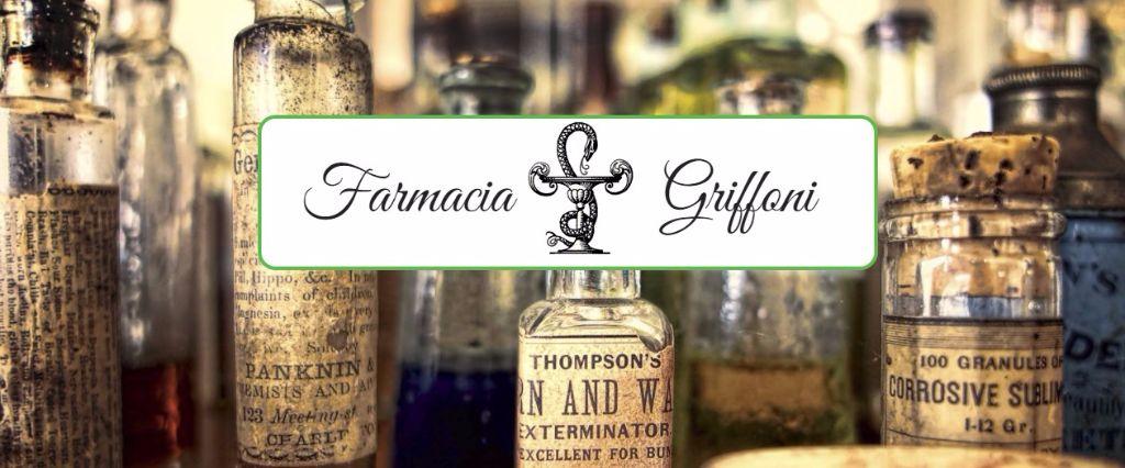 Farmacia-Griffoni,-il-nuovo-sito!