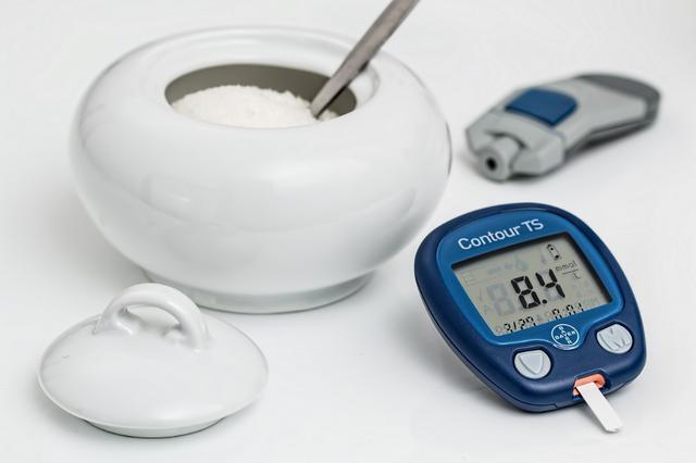Diabete:-indice-e-carico-glicemico