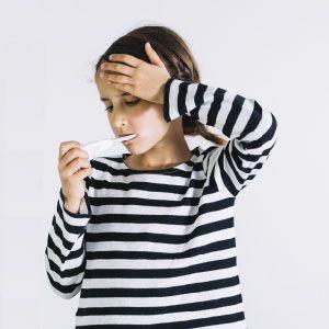 Bambini-e-malanni-di-stagione:-ecco-6-consigli-per-le-mamme!