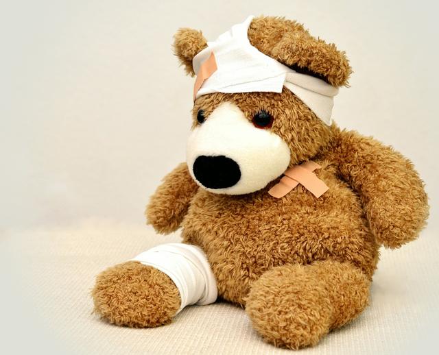 Corretta-valutazione-della-situazione-patologica