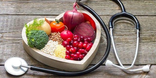 La-dieta-vegetariana-fa-bene-al-cuore-ma…