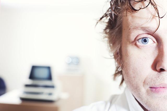 Stress-prolungato-e-tumori,-nuovi-dati-sui-possibili-legami